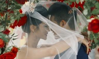 Thực hư thông tin Tân Hoa hậu Hoàn vũ H'Hen Niê đã kết hôn cùng bạn trai lâu năm