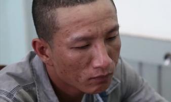 Khởi tố bị can cầm đầu nhóm cho vay nặng lãi khét tiếng tại Ninh Thuận