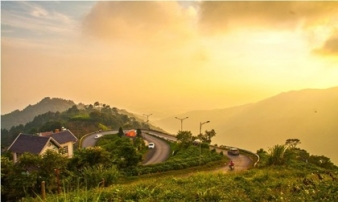 3 điểm du lịch cực đẹp quanh Hà Nội chỉ tốn 500k, bạn có tin?