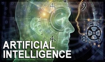 Trí tuệ nhân tạo sẽ mang đến những gì trong năm 2018?