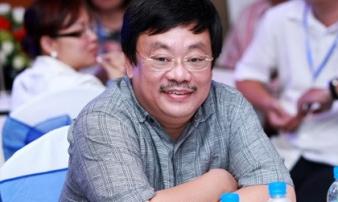 Chiến lược làm giàu của tỷ phú USD Nguyễn Đăng Quang