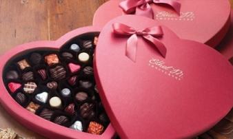 Ngày lễ tình nhân Valentine 14/2 và những 'bí mật' thú vị không phải ai cũng biết