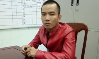 Lời khai bất ngờ của thanh niên 22 tuổi sát hại cô gái chủ tiệm thuốc tây ở Sài Gòn