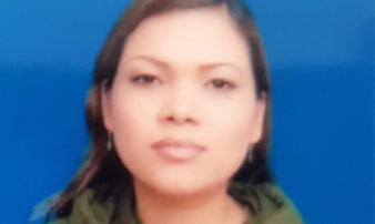 'Bà trùm' bất động sản ở Phú Quốc bị bắt