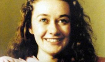 Vụ mất tích bí ẩn '3 không' của nữ nhà báo xinh đẹp, hơn hai thập kỷ chưa ai có thể tìm ra câu trả lời