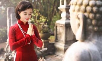 Chùm ảnh: Nét đẹp truyền thống trường tồn với thời gian của Tết Nguyên đán
