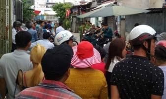 Án mạng kinh hoàng: 5 người trong một gia đình tử vong ngày cận Tết
