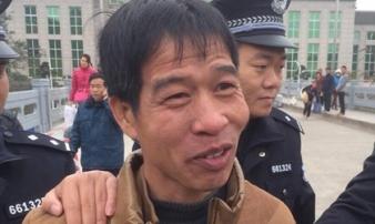 16 ngày truy bắt tên giang hồ nổ súng giết vợ chiều 30 Tết