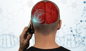 Giật mình trước danh sách 10 smartphone có chỉ số bức xạ cao nhất