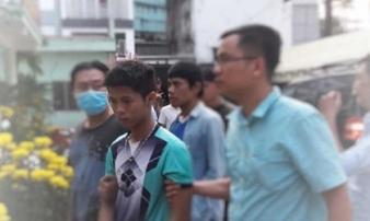Phạm 2 trọng tội, kẻ sát hại 5 người ở Sài Gòn đối diện hình phạt nào?