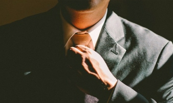 Mẫu đàn ông đáng kết giao nhất trong đời, có duyên gặp gỡ hãy trân trọng!