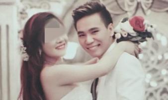Vợ ca sĩ Châu Việt Cường: 'Anh ấy chơi với xã hội đen nhưng là người tốt'