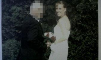 Cái kết bi kịch chuyện tình bắt cá nhiều tay của người phụ nữ đã có chồng