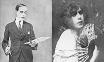Chuyện ít biết về cuộc đời nghiệt ngã của người phụ nữ chuyển giới đầu tiên trên thế giới