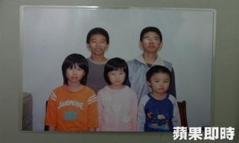 5 đứa trẻ bị sát hại trong nhà tắm và những tình tiết bí ẩn 12 năm không lời giải