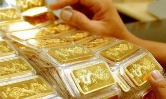 Giá vàng hôm nay 12/3: Tín hiệu mới Mỹ - Triều đẩy vàng tụt dốc