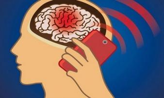 Bức xạ điện thoại có khả năng gây chết người không?