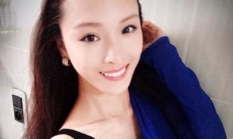 Hoa hậu Trương Hồ Phương Nga bỗng thay đổi thế này sau 9 tháng ra tù
