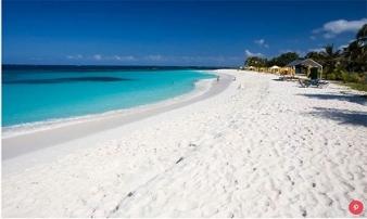 Những hòn đảo lãng mạn nhất thế giới, tới đây cầu hôn nàng chắc chắn sẽ gật đầu