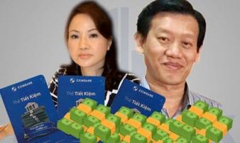 Bà Chu Thị Bình dọa kiện Eximbank vì phát ngôn trong vụ mất 245 tỷ