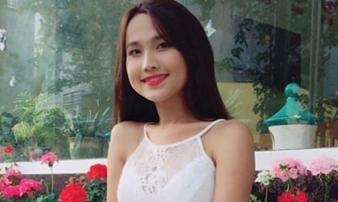 Hoa hậu chuyển giới Việt Nam đầu tiên: Đi làm quán bar và yêu trai Tây
