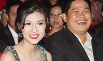 """Cuộc hôn nhân vùi trong """"nợ nần"""" của Kim Thư và Phước Sang trước khi chia tay"""