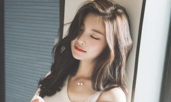 Phụ nữ chỉ khao khát mãi xinh đẹp như tuổi đôi mươi và sắc sảo như thuở ba mươi
