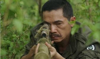 Lương Bổng chia sẻ bất ngờ về kịch bản 'Người phán xử' phần 2