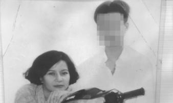 Chàng trai chết trẻ vì ma túy và lá thư cuối cùng gửi mẹ