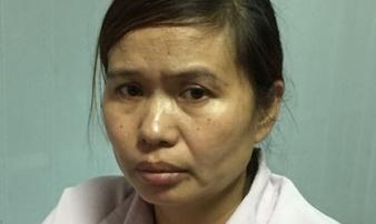 Vợ đâm chồng tử vong ở Bắc Giang: Chủ tịch xã tiết lộ nguyên nhân mâu thuẫn