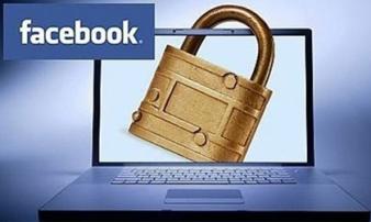 Cách bảo mật tài khoản Facebook không bị hack