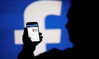 4 thứ không nên chia sẻ trên facebook để giữ an toàn cho bản thân