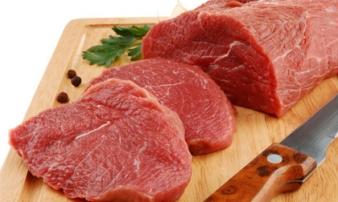 8 loại thực phẩm tuyệt đối không 'đụng đũa' khi kết hợp cùng thịt bò kẻo hại thân