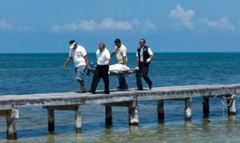 Thiên đường du lịch trở thành 'vùng đất tử thần' sau khi 14 người chết chỉ trong vòng 36h