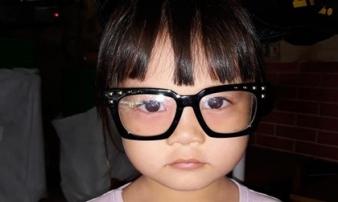 TP.HCM: Bé gái 5 tuổi mất tích sau khi ra đường chơi, 7 ngày trôi qua vẫn chưa có thông tin