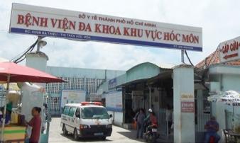 Bệnh viện phản hồi vụ không cấp cứu bé gái vì chưa đóng viện phí