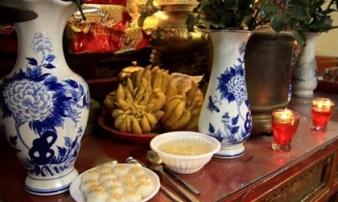 Những điều kiêng kỵ trong ngày Tết Hàn thực 3/3 âm lịch không phải ai cũng biết
