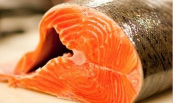 7 thực phẩm 'đại bổ' cho sức khỏe nhất định phải ăn đúng chuẩn nếu không sẽ 'rước bệnh'