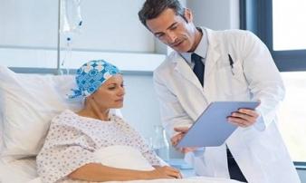 9 hiểu nhầm tai hại về căn bệnh ung thư, bạn nên ngừng tin ngay từ hôm nay