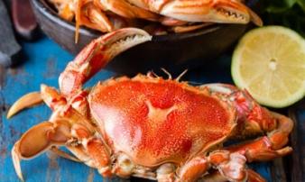 Những món chúng ta vẫn ăn hằng ngày không ngờ lại cực kỳ độc