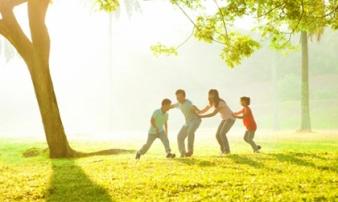 3 cảnh giới hạnh phúc Đức Phật dạy mà ai cũng lãng quên