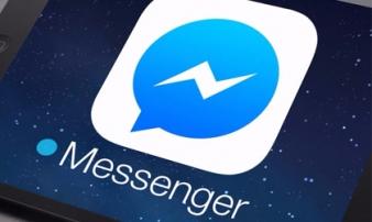 Những 'kinh nghiệm vàng' khi sử dụng Messenger có thể bạn chưa từng nghĩ tới