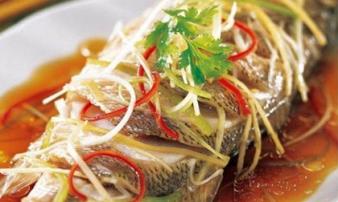 Không phải ai cũng biết cách ăn cá tốt nhất và 4 kiểu người cấm kị 'đụng đũa' tới cá