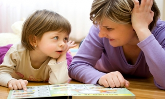 Những 'môn học' cha mẹ nên dạy con để thành công xuất sắc ngoài các môn Toán, Lý, Hoá...