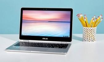 Top 8 laptop 2 trong 1 đáng mua nhất năm