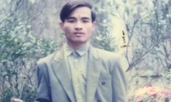 Vụ nghe tin con bị đâm chết, bố chạy đến cũng bị đánh tử vong trên đường: Đã bắt giữ nghi phạm