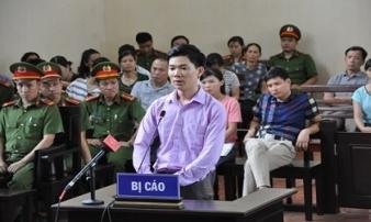 """Bác sỹ Hoàng Công Lương kể lại """"ký ức kinh hoàng"""" sự cố y khoa làm 8 người chết"""