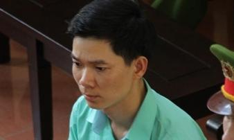 BS Hoàng Công Lương sử dụng 'quyền im lặng' vì không tin VKS