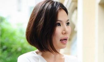 Nhiều bất ngờ xung quanh vụ vợ cũ của bác sĩ Chiêm Quốc Thái bị khởi tố