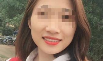 Vụ cô gái bị chồng sắp cưới đánh tử vong ngay trong bữa cơm: Nạn nhân vừa tốt nghiệp đại học